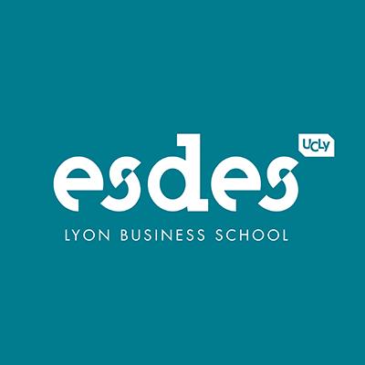 image from ESDES : renouvellement du visa (5 ans) et du grade de master (3 ans)