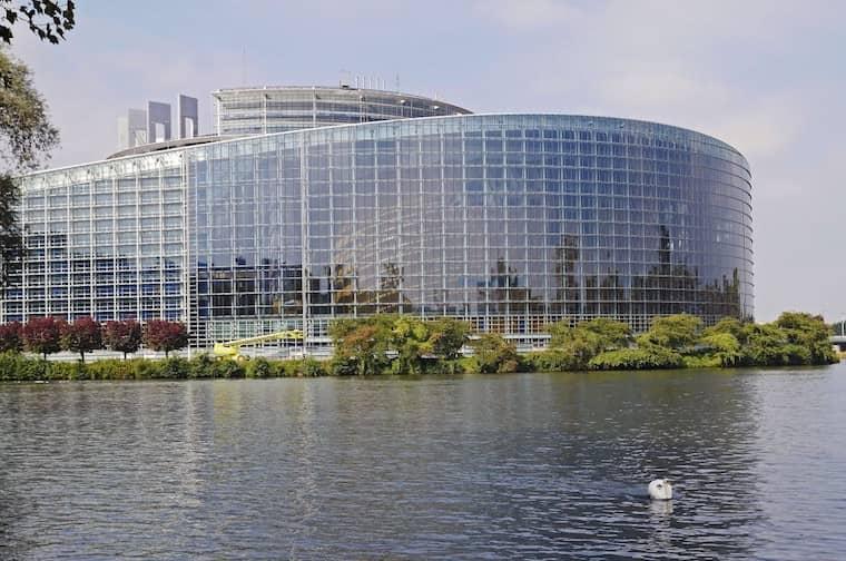 image from Diplômes et equivalences – Un systeme harmonisé dans toute l'Union européenne