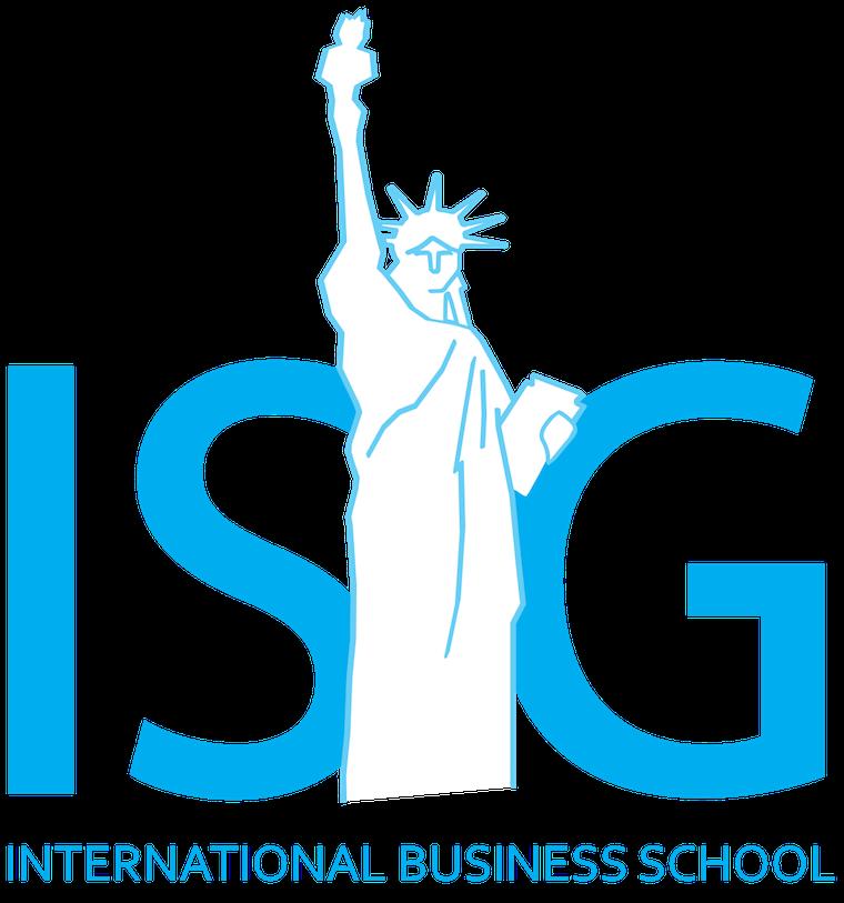 image from L'ISG lance son programme grande école en alternance, à la rentrée 2015